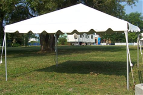 15 X 20 Gazebo 15 X 15 20 30 Tents For Rental By Tent Rents