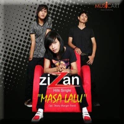 Download Lagu Zizan Masa Lalu | zizan masa lalu