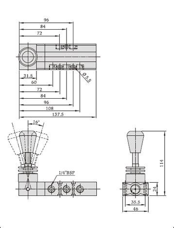 440 wiring diagram 440 monitor manual