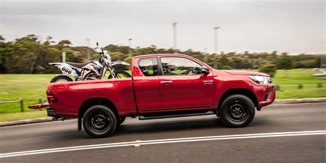 nissan ranger extra cab ute comparison ford ranger v mazda bt 50 v