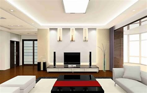 ceiling lights modern living rooms living room lighting ideas creating spectacular