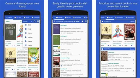 best pdf reader for android 15 best pdf reader apps for android android authority autos post