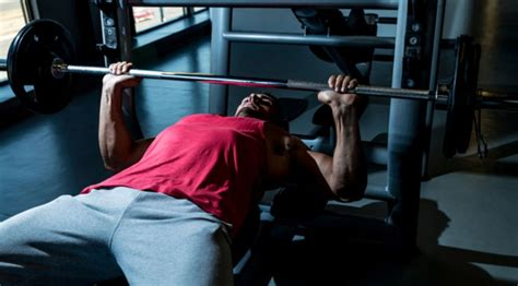 thumbless grip bench press accident technical tips for a bigger bench press muscle fitness