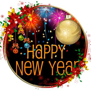 google images happy new year happy new year frames android apps on google play