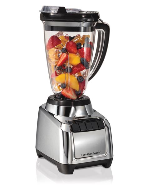 Blender Heavy Duty Fomac best blender for smoothies deals on 1001 blocks