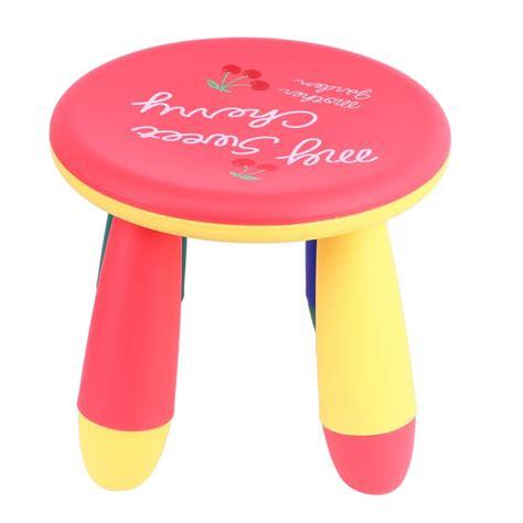taburete infantil taburete asiento infantil silla ni 241 o bebe mueble nursery