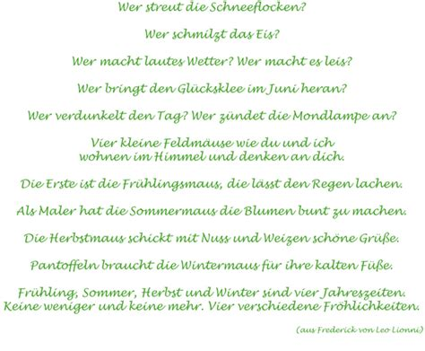 danke papa gedicht archives for dezember 2011 rosaundlimone page 4