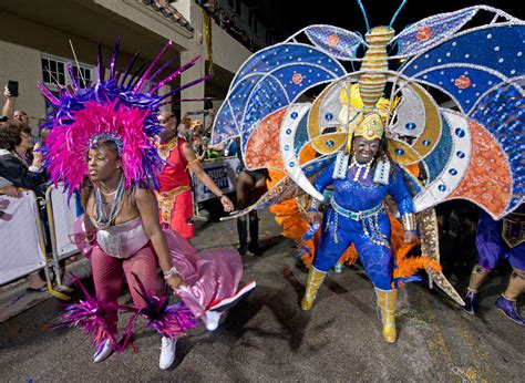 festival in key west key west ends sunday after lavish parade