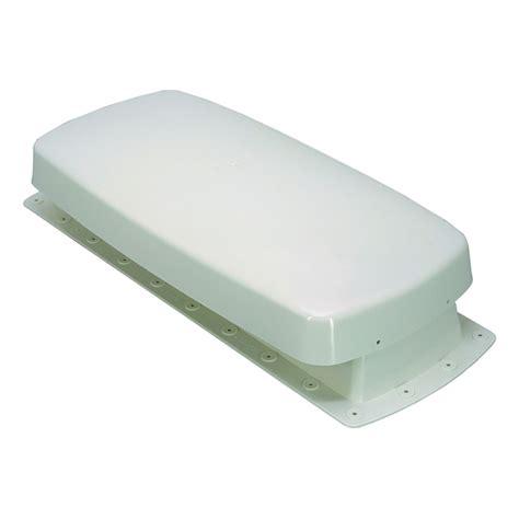 rv roof vent fan prepossessing rv roof fan tastic vent for roof vent