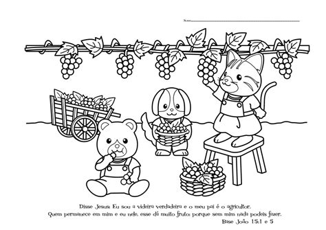 preguntas biblicas para niños catolicos poesias din 194 micas reflex 213 es hist 211 rias b 205 blicas etc