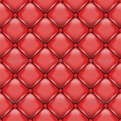 html pattern min max stock vector graphicriver leather upholstery 5883526
