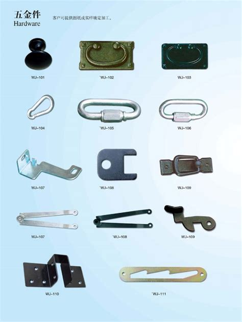 kitchen cabinets hardware suppliers furniture hardware suppliers in china kitchen cabinets