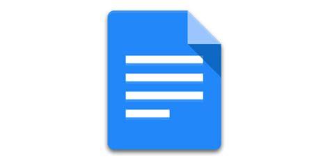 imagenes google docs google docs mejora su compatibilidad con archivos de