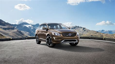 where are volvo cars built xc60 gallery volvo cars
