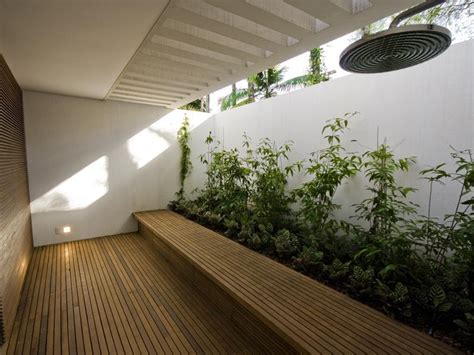 How To Learn Interior Decoration Indoor Garden On Pinterest Interior Garden Gardens And