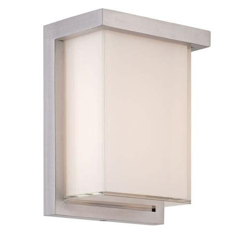 Wall Lights Design Designer Modern Wall Lighting Fixtures Modern Outdoor Wall Lighting