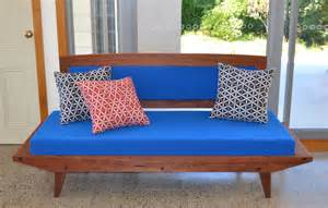 Outdoor Furniture Daybed Australia Plans For Sheds Timber Garden Sheds Sydney