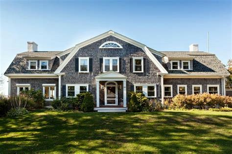Small Homes For Sale Cape Cod A 100 Year House On A Cape Cod Island