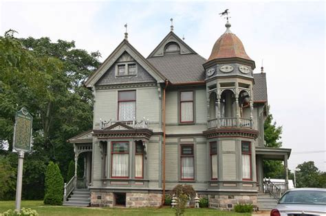 victoria house fixer upper 187 victorian homes great photo gallery