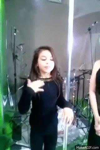 Js Melody melody gif find on giphy