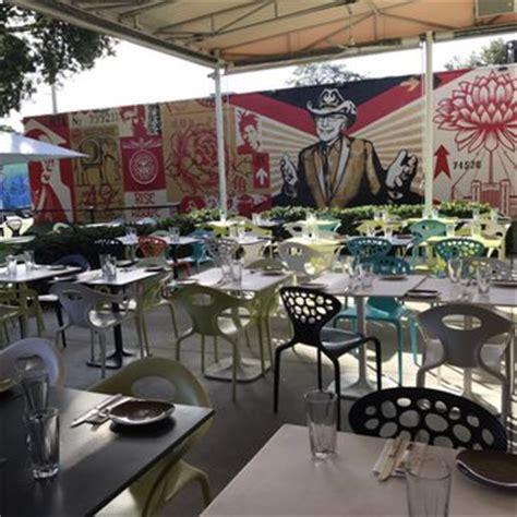 Wynwood Kitchen Miami by Wynwood Kitchen Bar 1037 Photos 816 Reviews