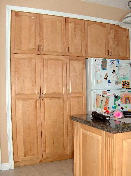 kitchen kitchen pantry cabinet kitchen cabinet company italian care partnerships pantry shelving our new house pinterest