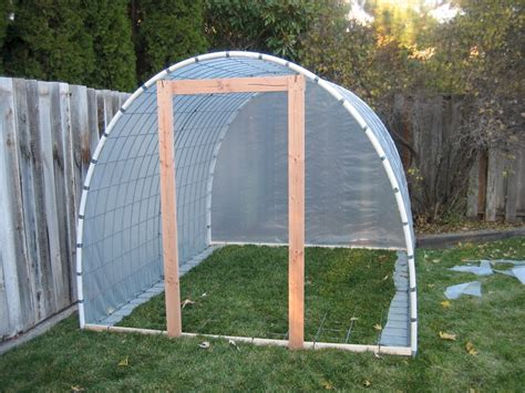 how to make a green house diy greenhouse plans pvc build a wood shed plans