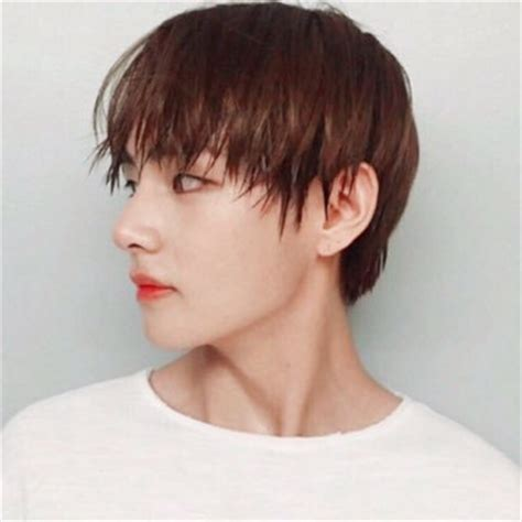 kim taehyung twitter account tweets with replies by kim taehyung kthyngst twitter