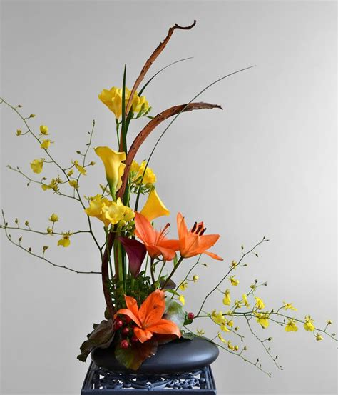style flower best 20 asian flowers ideas on photography of