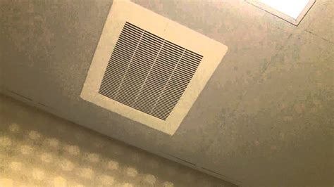 greenheck bathroom exhaust fans greenheck ceiling exhaust fans avie