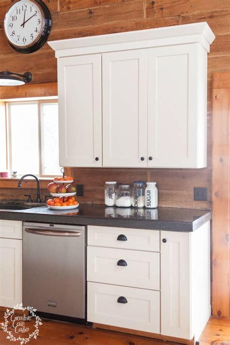 kitchen storage cabinet with countertop kitchen organization with pantry storage jars concrete