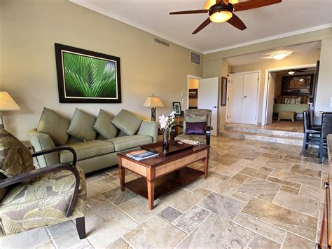 travertine living room pictures kbm hawaii