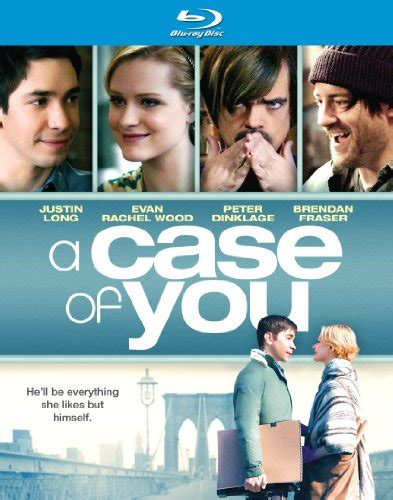 film blu ray streaming streaming a case of you blu ray movie online listbox