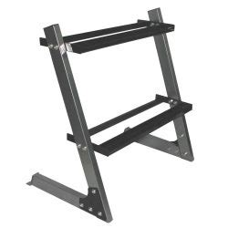 Dumbbell Mydin Dumbbell Racks Product Categories Rcl Sport Fitness Equipment Supplier In Penang Malaysia