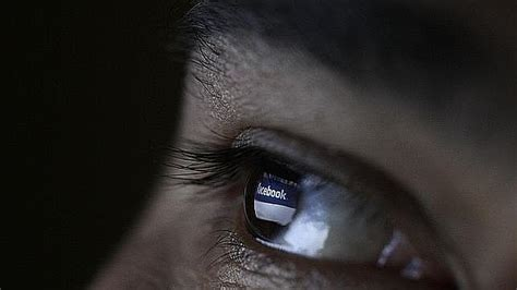 imagenes para perfil para facebook para hombres 171 disponible para cualquiera 187 un perfil de facebook falso