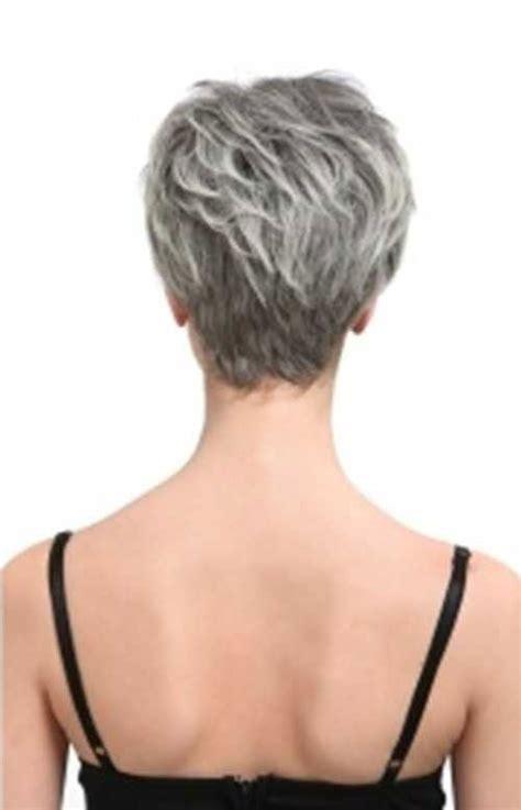 hairstyles gray hair 2015 short hairstyles for grey hair 2015 cuidado personal