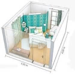 kleines schlafzimmer begehbarer kleiderschrank die 25 besten ideen zu kleine schlafzimmer auf
