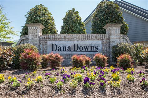 Downs Apartments Murfreesboro Tn Downs Townhomes Rentals Murfreesboro Tn