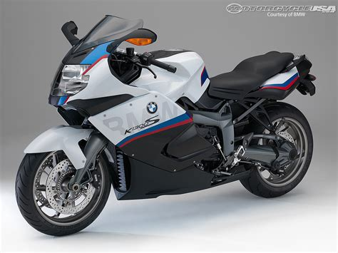 bmw sport bike bmw k1300s 2014 autos post