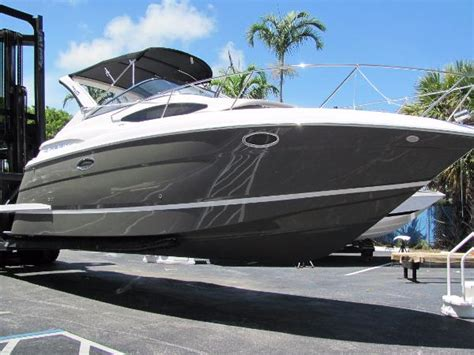express model boats for sale regal 30 express boats for sale boats