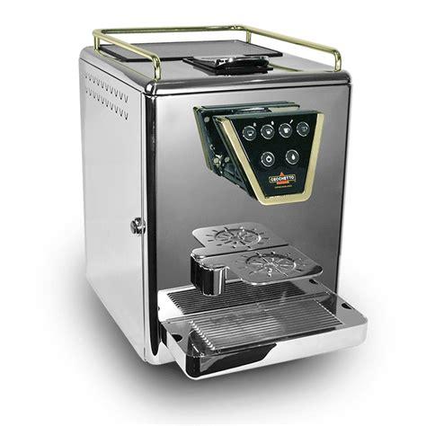 Lavazza Kaffeemaschine 1693 lavazza kaffeemaschine scrapeo lavazza espresso point