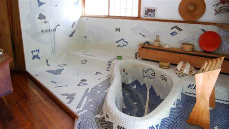 fun kids bathroom kid s bathroom decorating ideas to take note of home