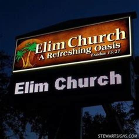 Amazing Elim Church Houston #3: 8d0b565d66d2240fcdabbc1b174e3f6e.jpg