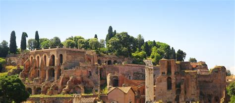best places to visit in italy in october climate charts for cities and places within italy cox