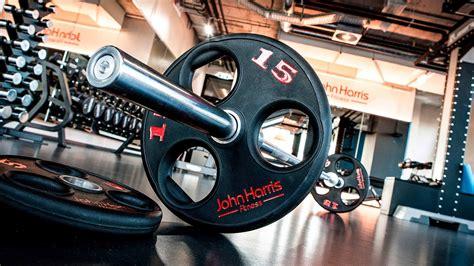 Dc Premium 1010 fitnesscenter wien dc tower 1220 harris fitnessstudio