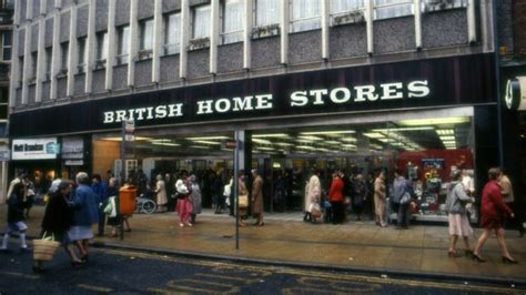 home stores related keywords suggestions for home stores bhs