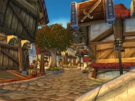 town wowwiki  guide   world  warcraft