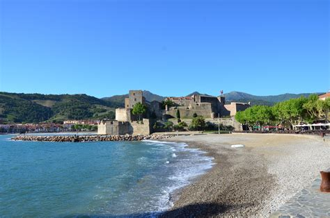 location maison collioure location maison 3 pieces centre ville collioure collioure