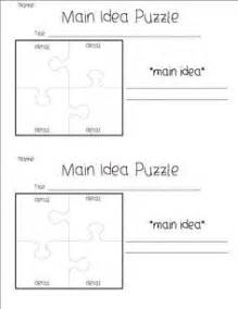 14 best images of main idea worksheets grade 5 main idea