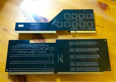3v Gift Card - for sale mediator 4000di 3v voodoo3 and pci usb cards